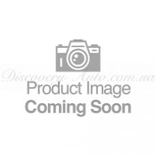 Форсунка омывателя Toyota Daewoo Mitsubishi