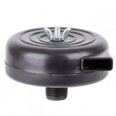 Воздушный фильтр в пластиковом корпусе для компрессора PT-0004/PT-0007/PT-0010/PT-0013/PT-0014/PT-0020/PT-0036 INTERTOOL PT-9086