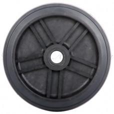 Колесо Ø192х22 для компрессора INTERTOOL PT-9064
