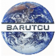 BARUTCU