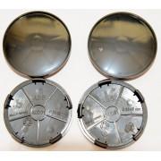 Колпачки, заглушки на диски
