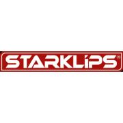 Starklips