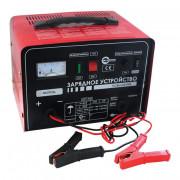 Пуско-зарядные устройства