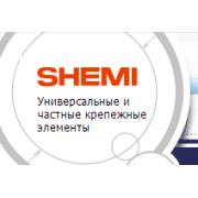 SHEMI
