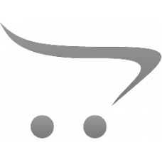 Комплект крепежа ЛАДА КАЛИНА (заводской)
